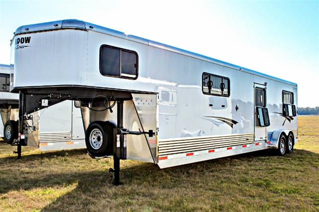 Used Enclosed Trailers For Sale Florida.html | Autos Weblog