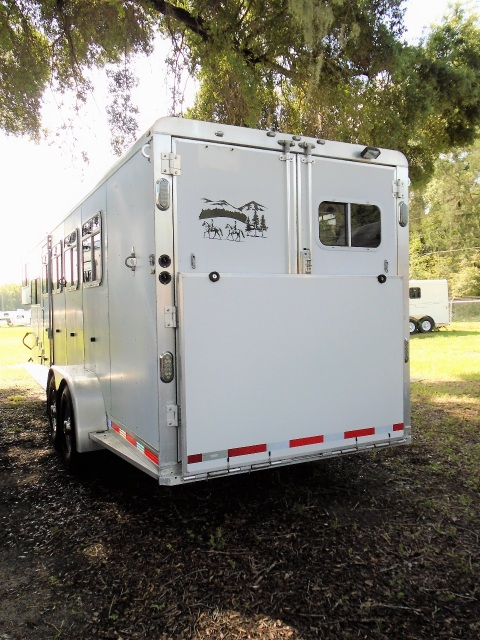 Horse Stall Doors For Sale Ocala Fl Horse Stall Doors For